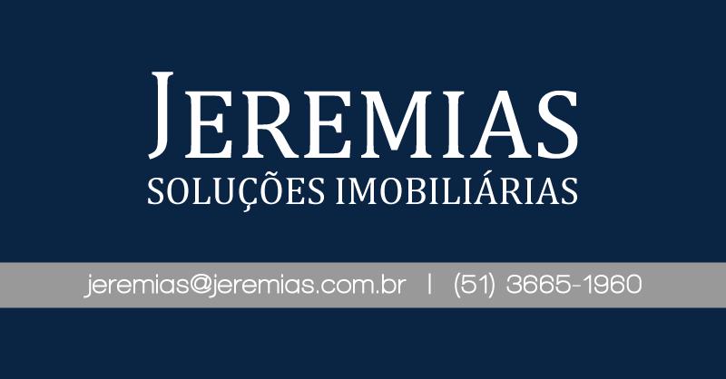 (c) Jeremias.com.br