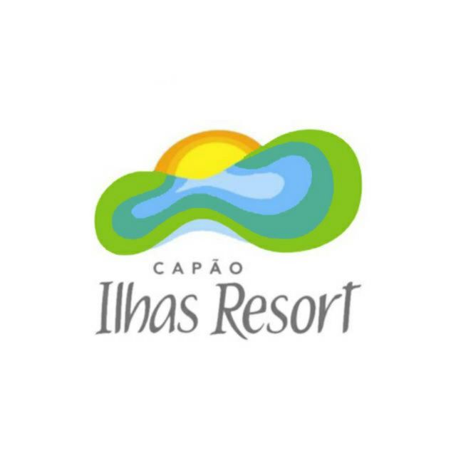 CAPAO ILHAS RESORT