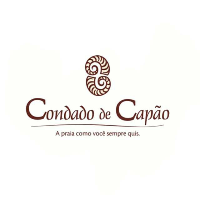 CONDADO DE CAPAO