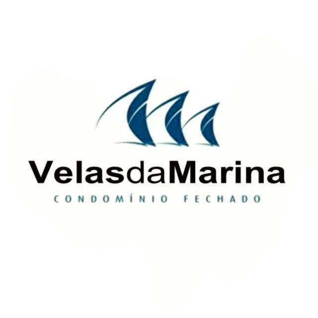 CONDOMINIO VELAS DA MARINA
